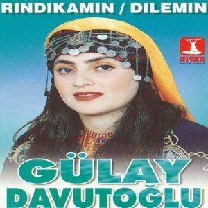 Gülay Davutoğlu 歌手頭像