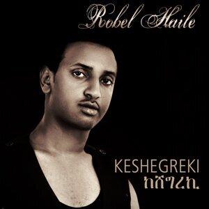 Robel Haile 歌手頭像