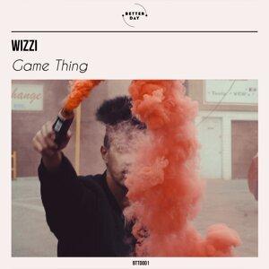 Wizzi 歌手頭像