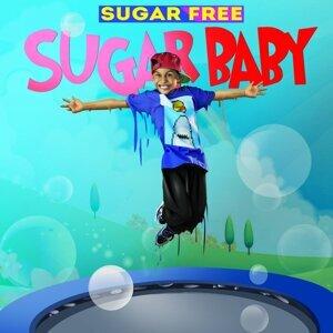 Sugar Baby 歌手頭像