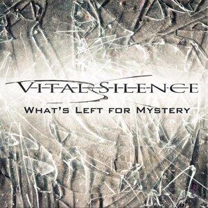 Vital Silence