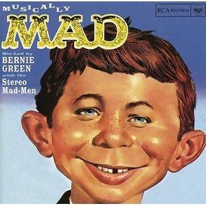 Bernie Green 歌手頭像