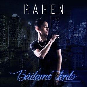 RaHen