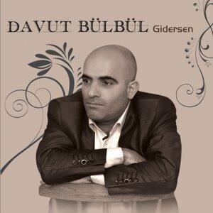 Davut Bülbül 歌手頭像