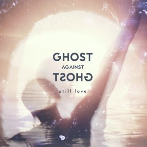 Ghost Against Ghost 歌手頭像