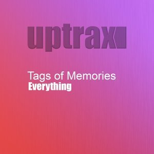 Tags of Memories 歌手頭像