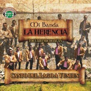 Mi Banda La Herencia 歌手頭像