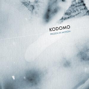 Kodomo 歌手頭像