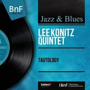 Lee Konitz Quintet 歌手頭像