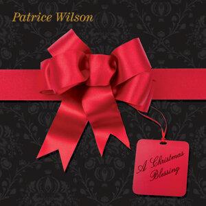 Patrice Wilson 歌手頭像