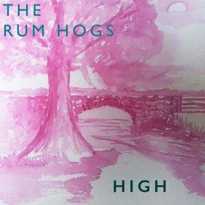 The Rum Hogs 歌手頭像