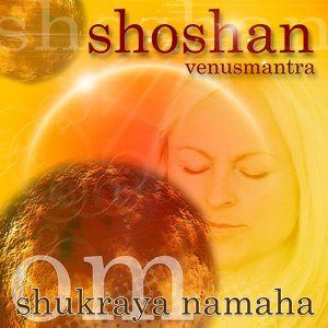 Shoshan 歌手頭像