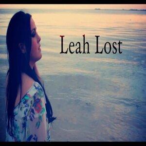 Leah Lost 歌手頭像