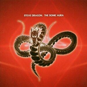 Steve Dragon