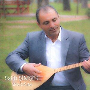 Salih Şimşek 歌手頭像