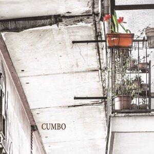 Stefano Cumbo 歌手頭像