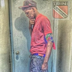 Rapstar Trini 歌手頭像