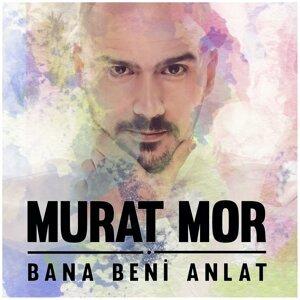 Murat Mor 歌手頭像