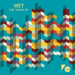 Wet (LA)