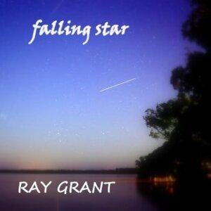 Ray Grant