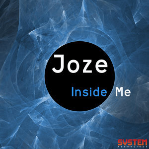 Joze 歌手頭像