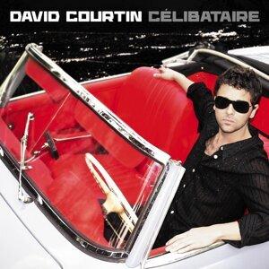 David Courtin