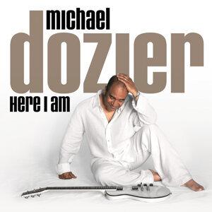 Michael Dozier 歌手頭像