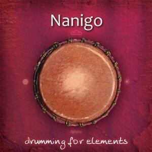 Nanigo 歌手頭像