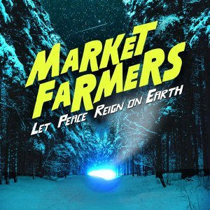 Market Farmers 歌手頭像