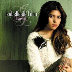 Isabelle De Leon 歌手頭像