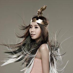 梁雨恩 (Cathy Leung) 歌手頭像