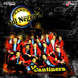 Banda Sol Negro 歌手頭像