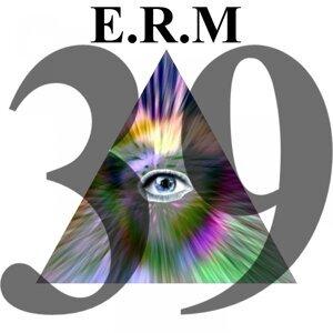 E.R.M 歌手頭像
