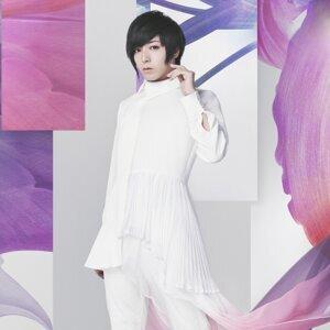 蒼井翔太 (Shouta Aoi) 歌手頭像