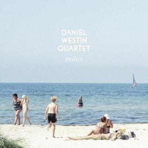 Daniel Westin Quartet 歌手頭像