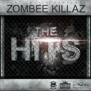 Zombee Killaz 歌手頭像
