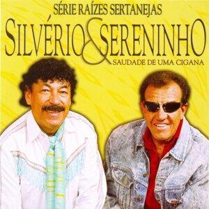 Silvério & Sereninho 歌手頭像