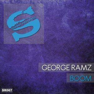 George Ramz 歌手頭像