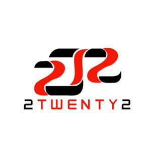 2twenty2 歌手頭像