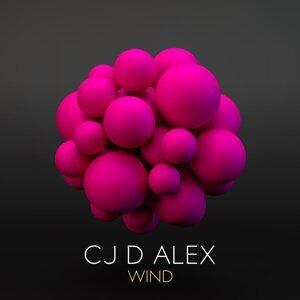 Cj D Alex 歌手頭像