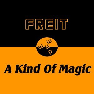 Freit 歌手頭像