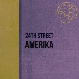 24th Street 歌手頭像