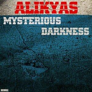 Alikyas 歌手頭像
