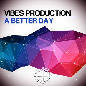 Vibes Production 歌手頭像