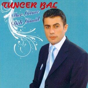 Tuncer Bal 歌手頭像