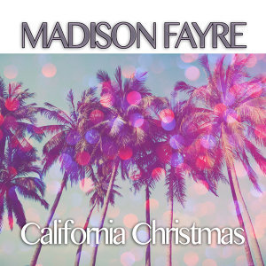 Madison Fayre 歌手頭像