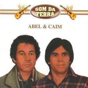 Abel & Caim 歌手頭像
