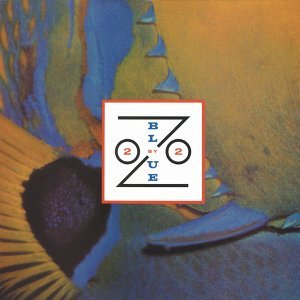 Blue Zoo 歌手頭像