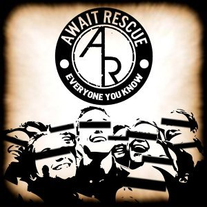 Await Rescue 歌手頭像
