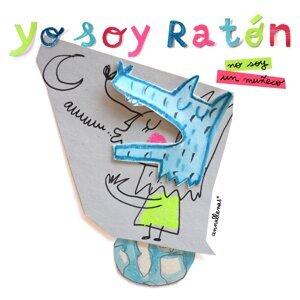 Yo Soy Ratón 歌手頭像